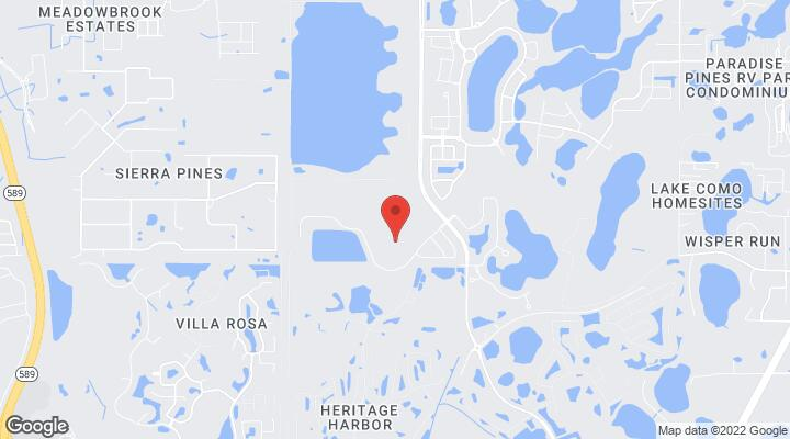 Lutz Florida Map.3629 Madison Cypress Drive Lutz Fl 33558